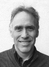 Dr. Koen Herweyers