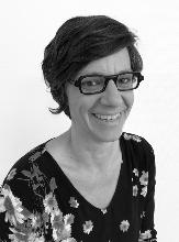 Dr. Saskia Van Dyck
